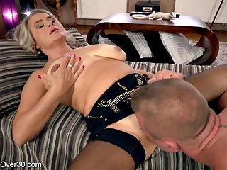 Zaira Connor
