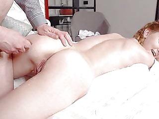 Major Old Teacher - Cutie uses her body