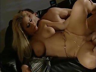 Violated Sexual Identity Of Hot Eva Kent