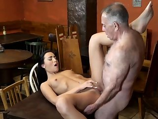 Mature wife cheats on costs Can you trust your gf